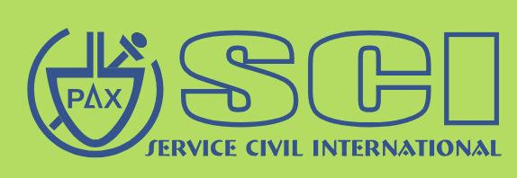 SCI - Servizio Civile Nazionale - (International Voluntary Projects)
